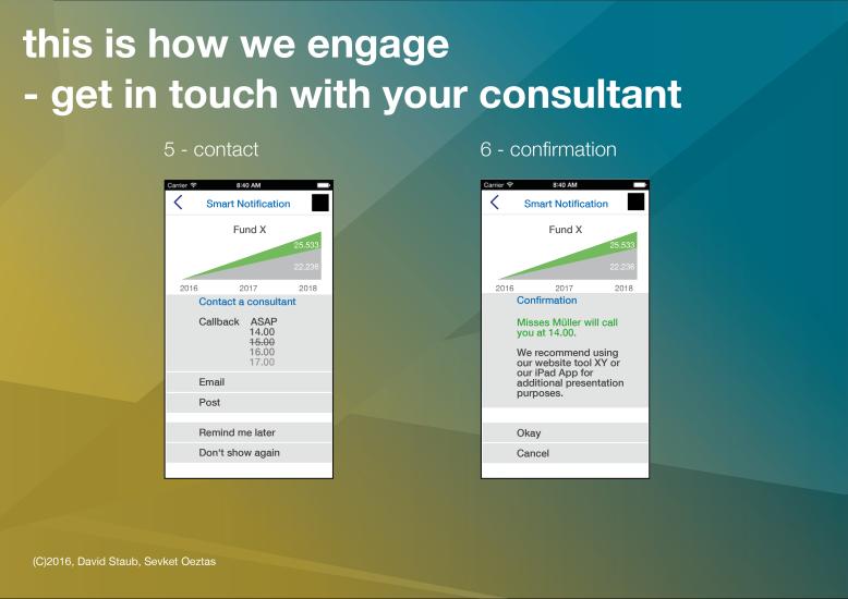 10-full-customer-engagement