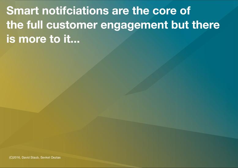 11-full-customer-engagement