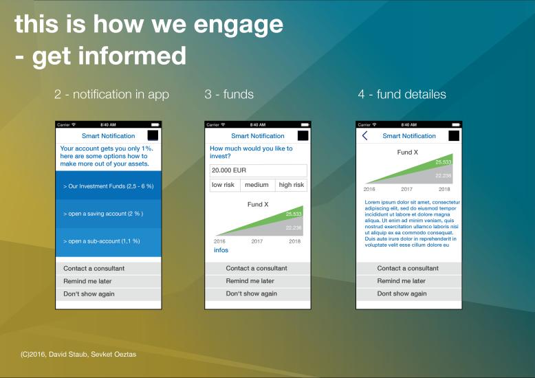 9-full-customer-engagement